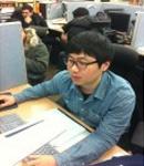 student01