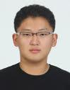student_njh